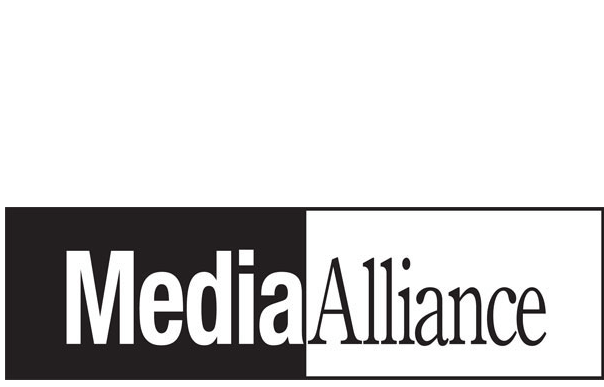 OO media alliance2